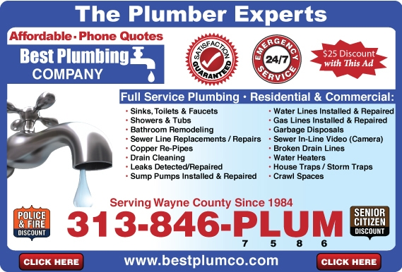 edmonton company service mechanical rammech contractor ram van heating plumbing plumber