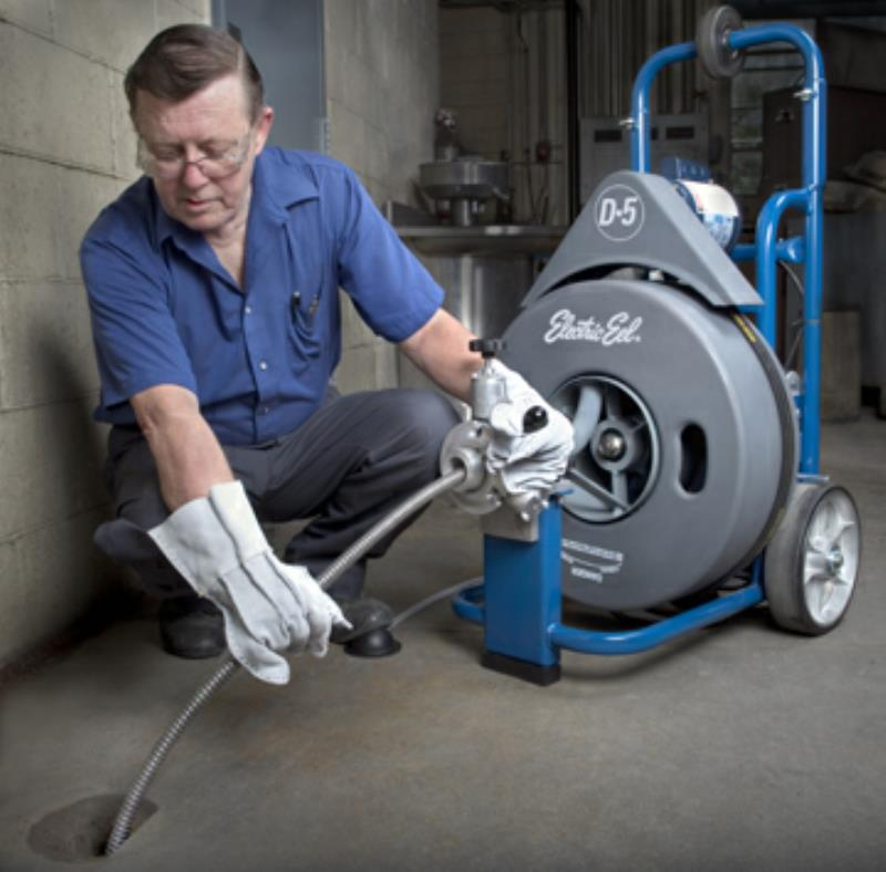 Best Plumbing Local Sewer And Drain Cleaning Service
